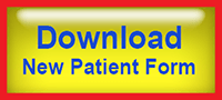 Team Demas Orthodontics download buttons