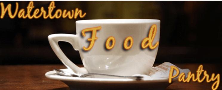 Watertown Food Pantry Recipes Food