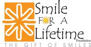 Smile for a Lifetime - Southington Regional Chapter - Team Demas Orthodontics