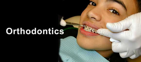 essay about oral hygiene The books are important in making a research paper based on the importance of oral hygiene because they talk about and elaborate on dental problems and why people should be encouraged to visit their dentist in a regular basis and maintain their oral hygiene.