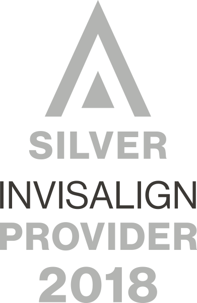 Team Demas Orthodontics - Invisalign silver provider
