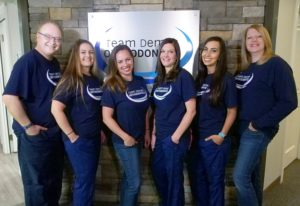 demas orthodontics staff